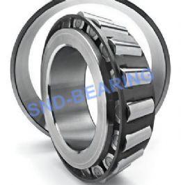 1 Taper Bearings M 12649//10 12610 bearing M12649//M12610