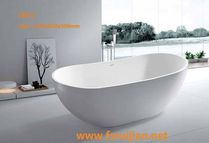铝质石浴缸_双人浴缸多少钱_双人浴缸尺寸-锐箭洁具厂