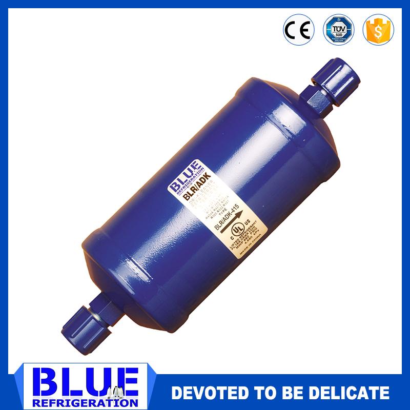 BLR/EK Extra-Klean Liquid Line Filter-Drier